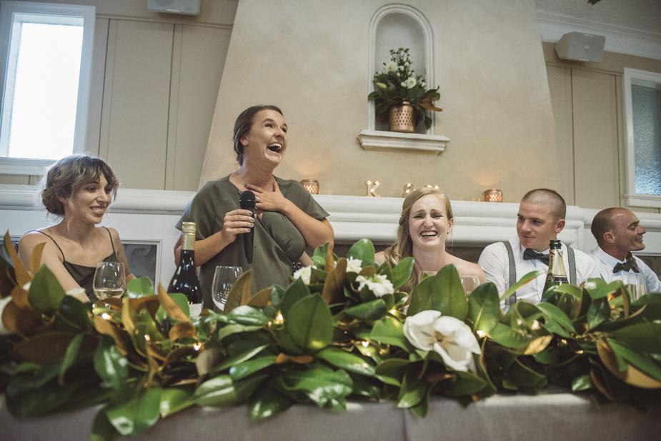 Auckland weddings-105.jpg
