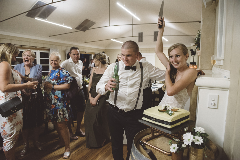 Auckland weddings-106.jpg