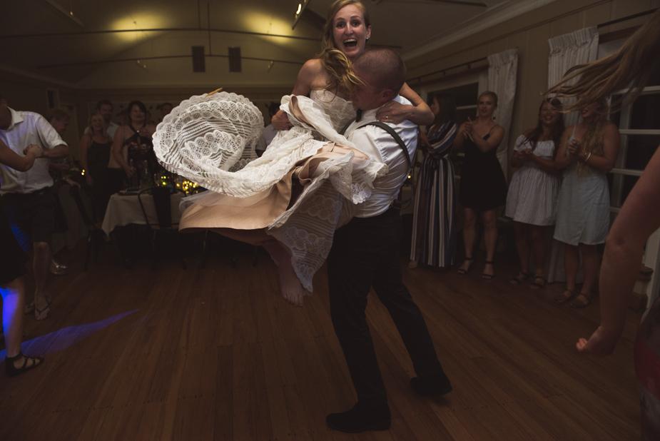 Auckland weddings-108.jpg