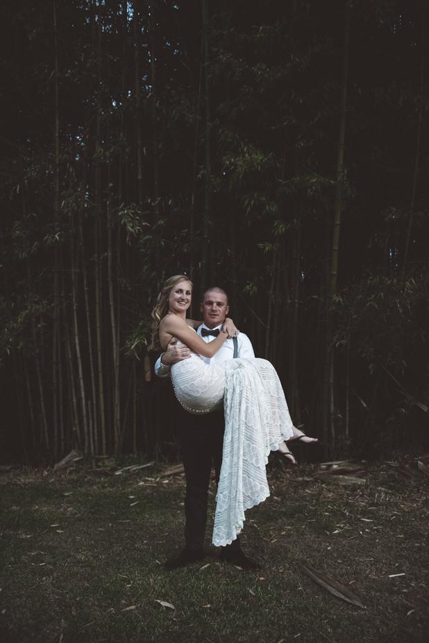 Auckland weddings-111.jpg