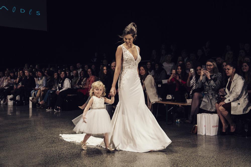New Zealand Fashion Week - New Zealand wedding show-2.jpg