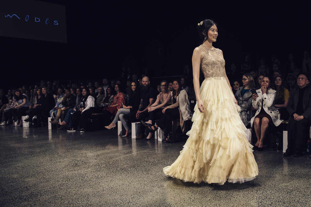 New Zealand Fashion Week - New Zealand wedding show-1.jpg