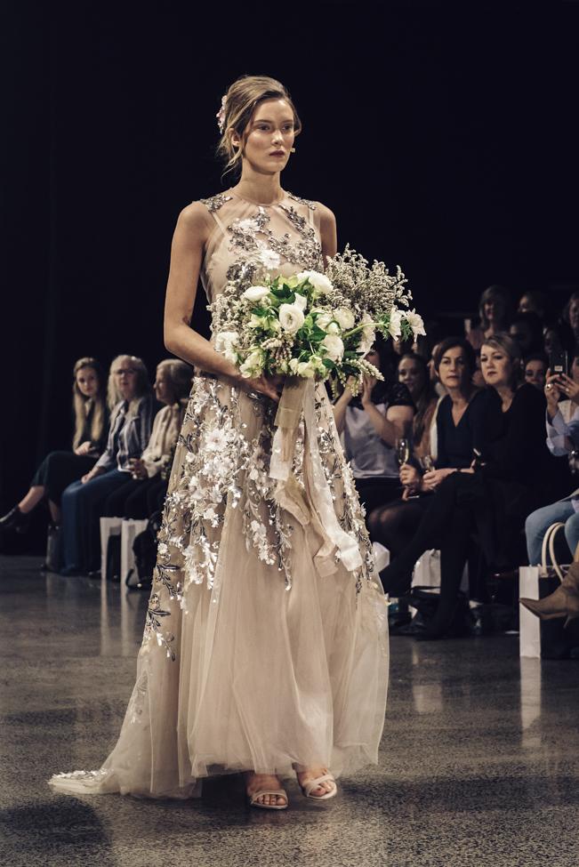 New Zealand Fashion Week - New Zealand wedding show-4.jpg