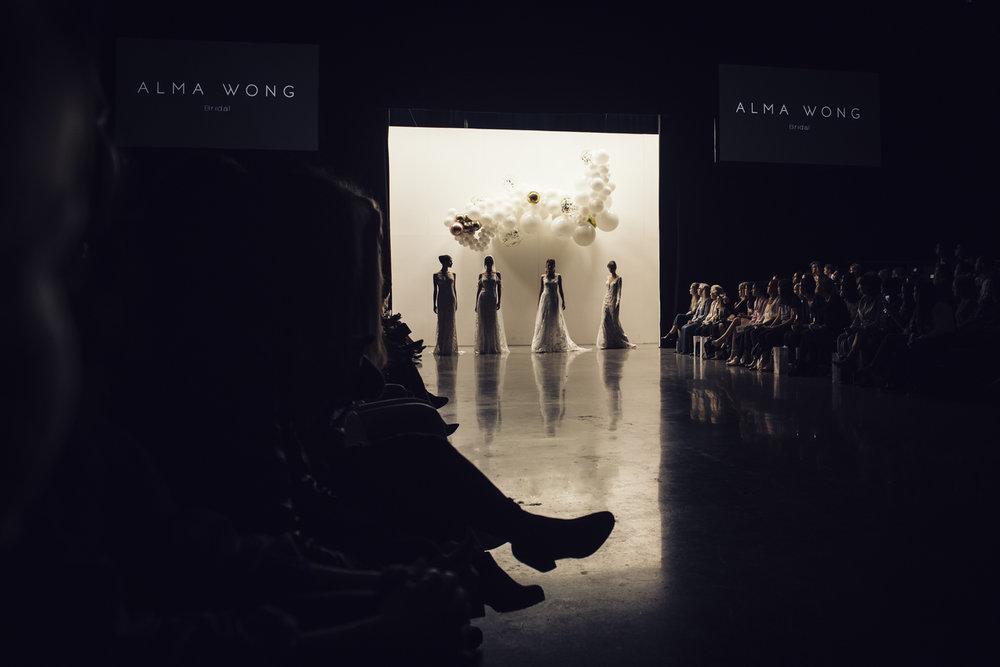 New Zealand Fashion Week - New Zealand wedding show-5.jpg