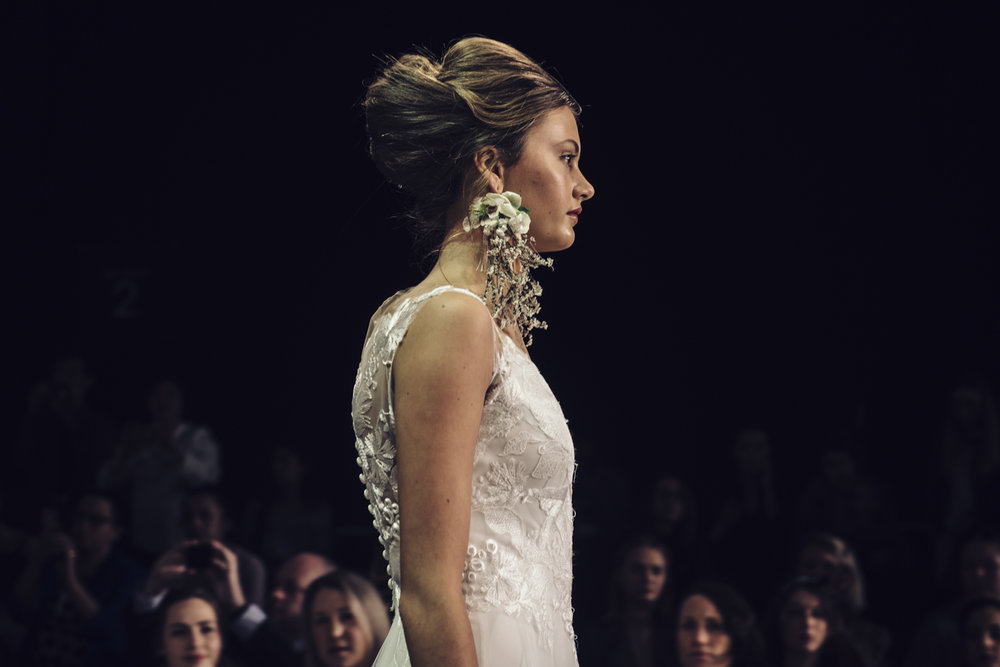 New Zealand Fashion Week - New Zealand wedding show-7.jpg