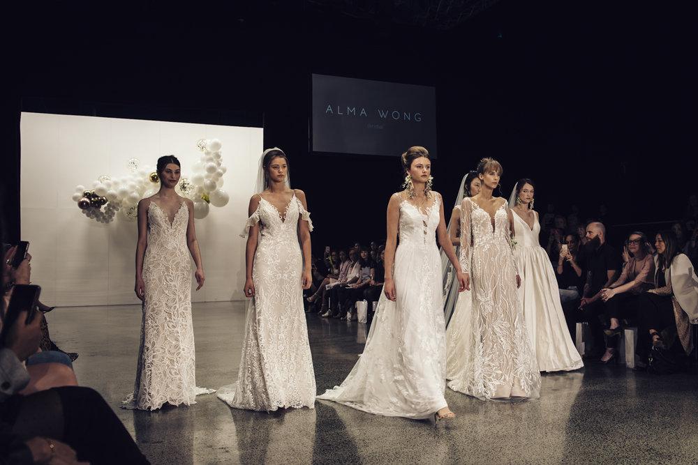 New Zealand Fashion Week - New Zealand wedding show-6.jpg