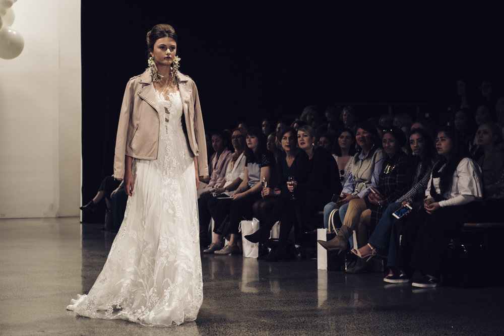 New Zealand Fashion Week - New Zealand wedding show-10.jpg