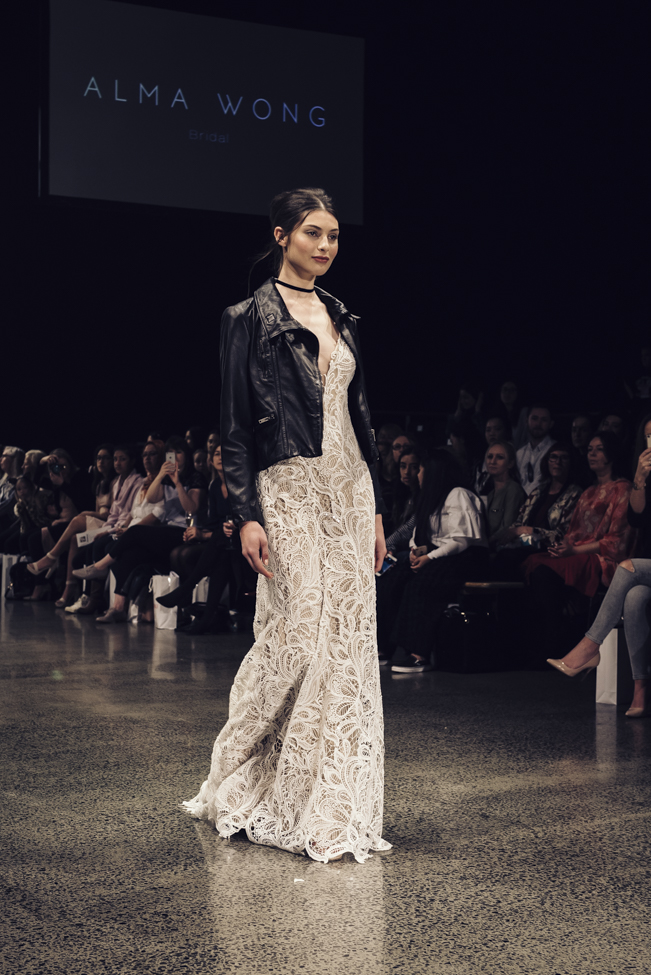 New Zealand Fashion Week - New Zealand wedding show-11.jpg