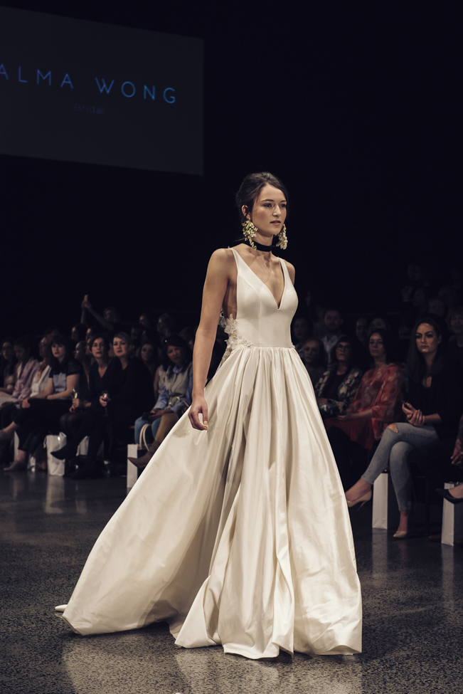 New Zealand Fashion Week - New Zealand wedding show-13.jpg