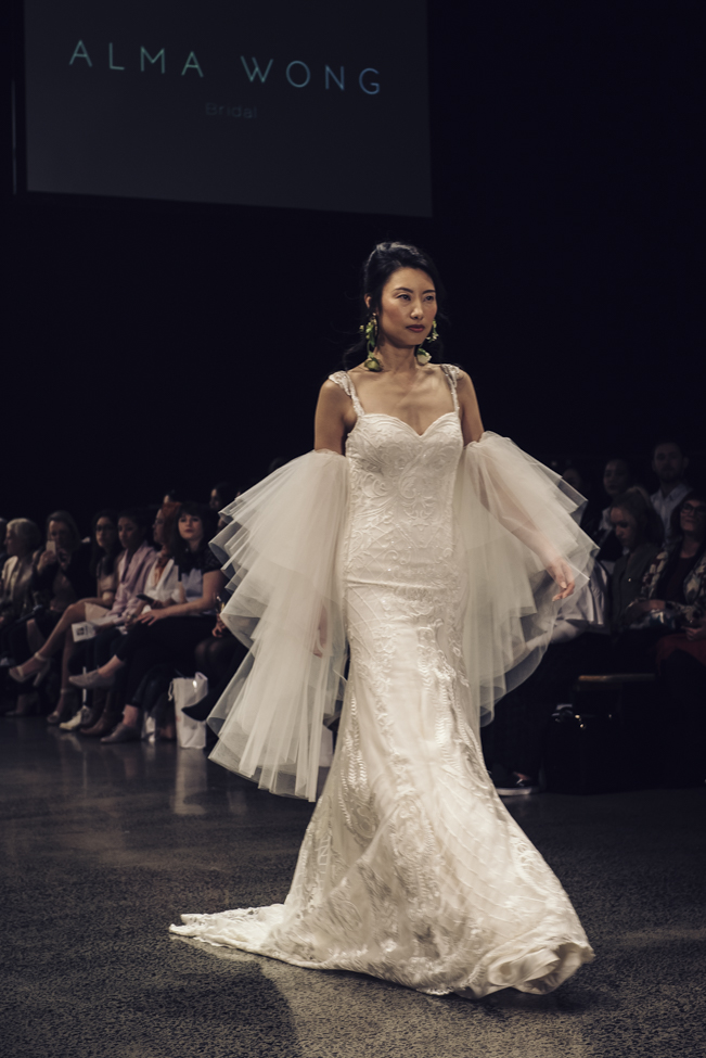 New Zealand Fashion Week - New Zealand wedding show-14.jpg