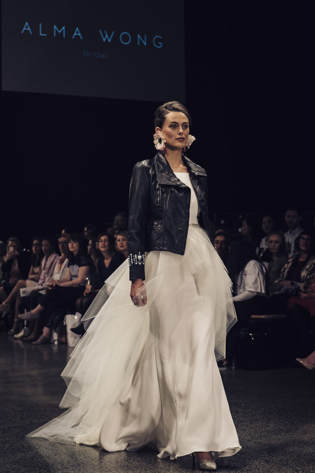 New Zealand Fashion Week - New Zealand wedding show-15.jpg