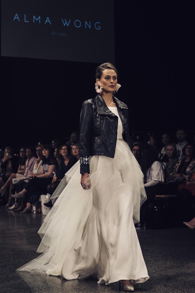 New Zealand Fashion Week - New Zealand wedding show-15.jpg