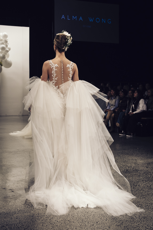 New Zealand Fashion Week - New Zealand wedding show-17.jpg