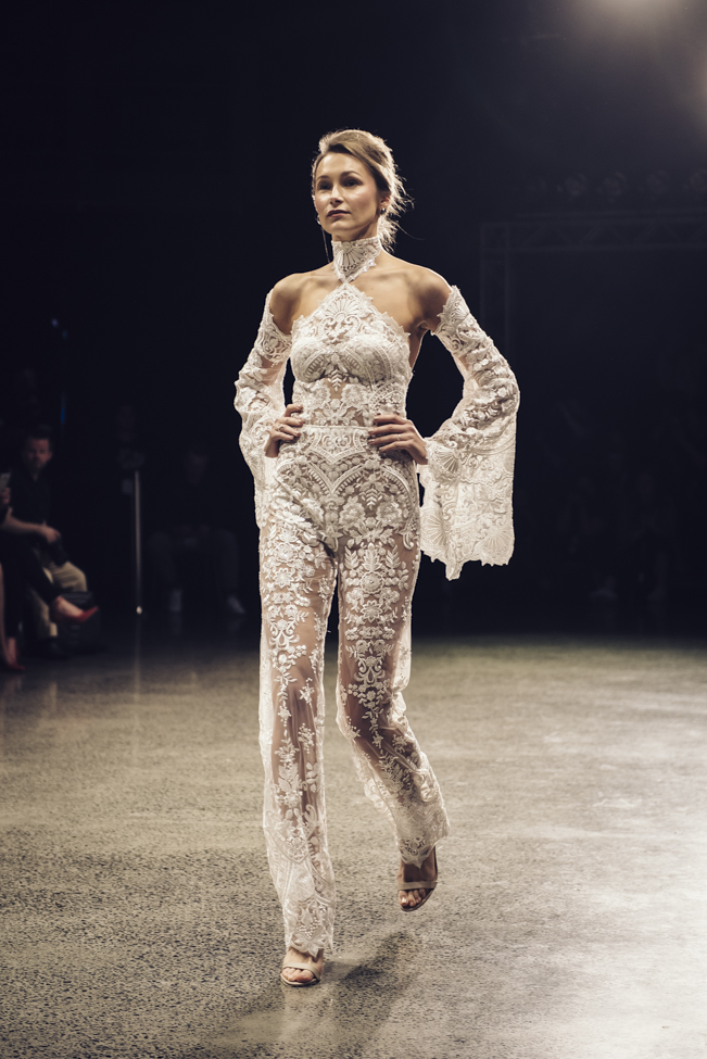New Zealand Fashion Week - New Zealand wedding show-21.jpg