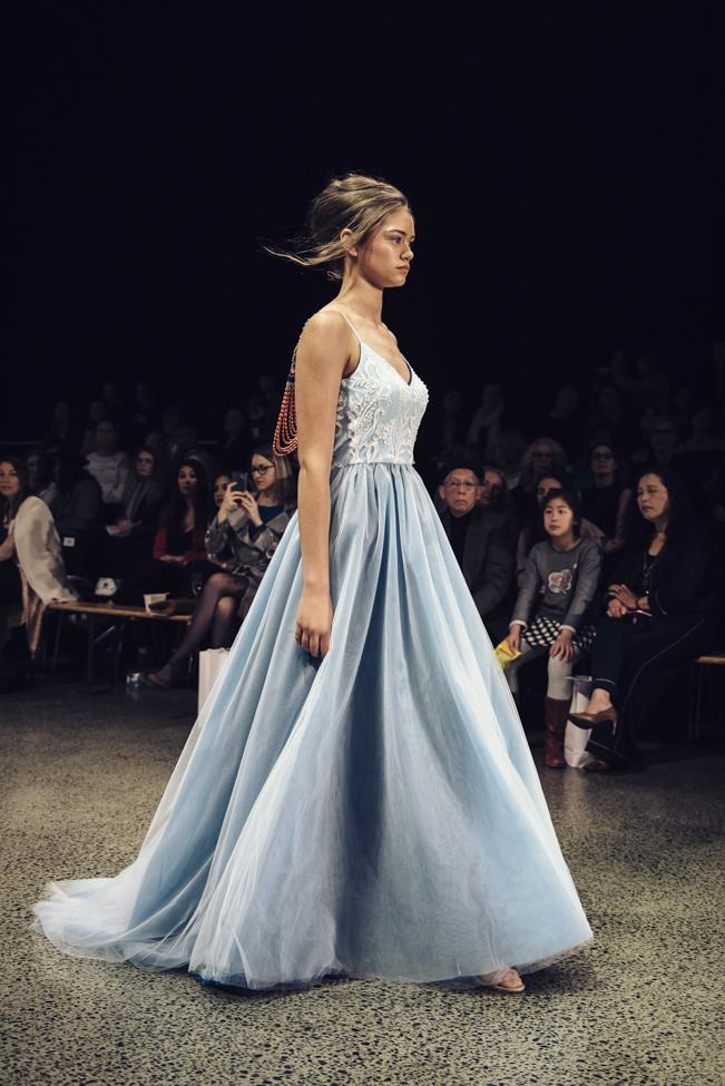 New Zealand Fashion Week - New Zealand wedding show-23.jpg