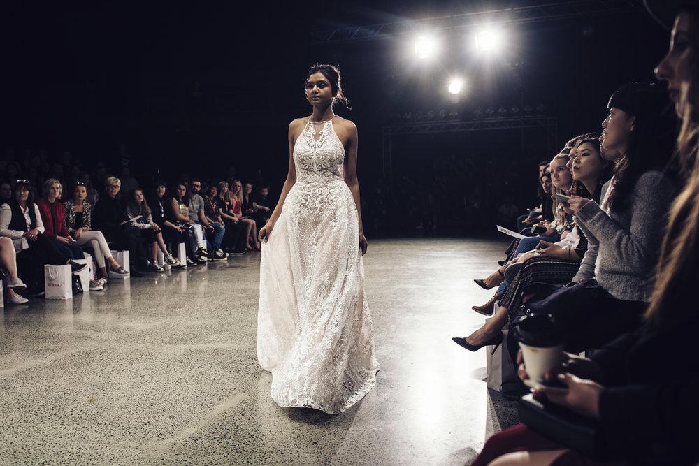 New Zealand Fashion Week - New Zealand wedding show-22.jpg