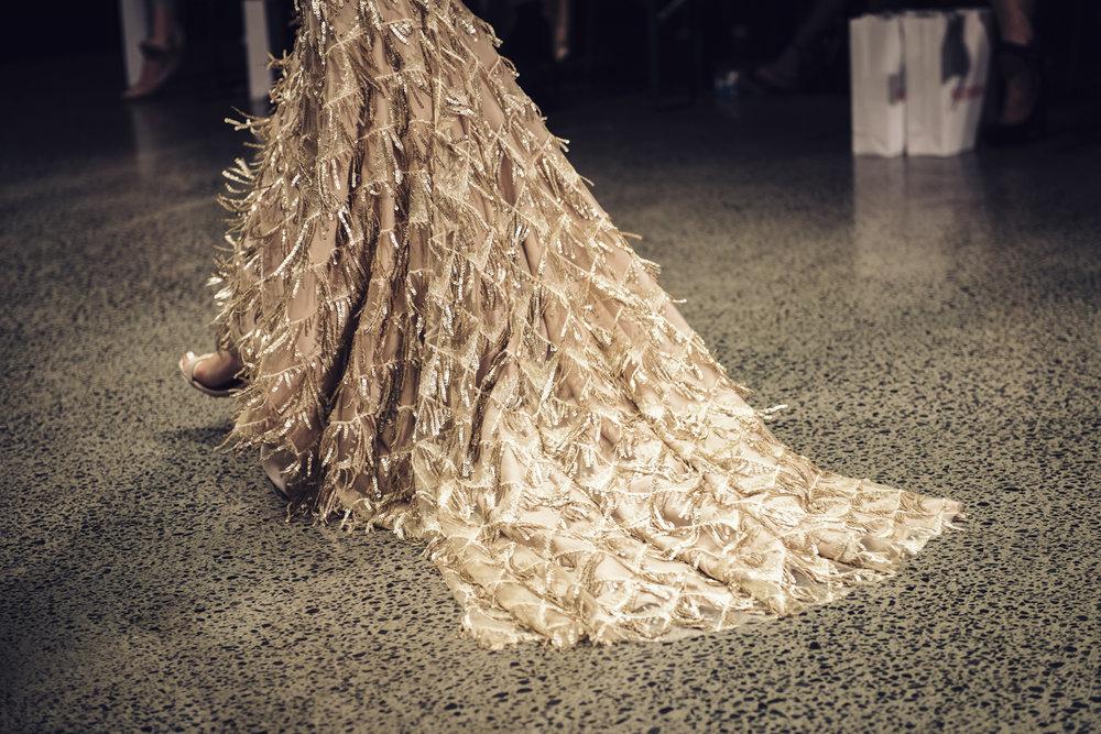 New Zealand Fashion Week - New Zealand wedding show-27.jpg
