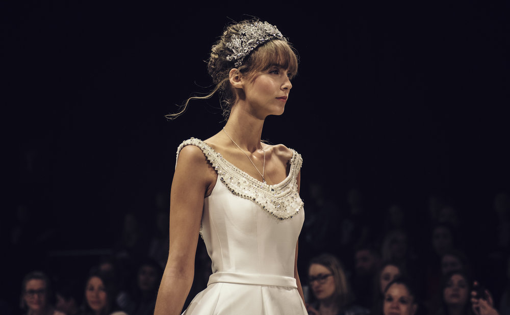 New Zealand Fashion Week - New Zealand wedding show-29.jpg