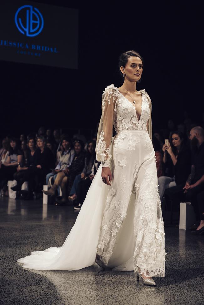 New Zealand Fashion Week - New Zealand wedding show-30.jpg