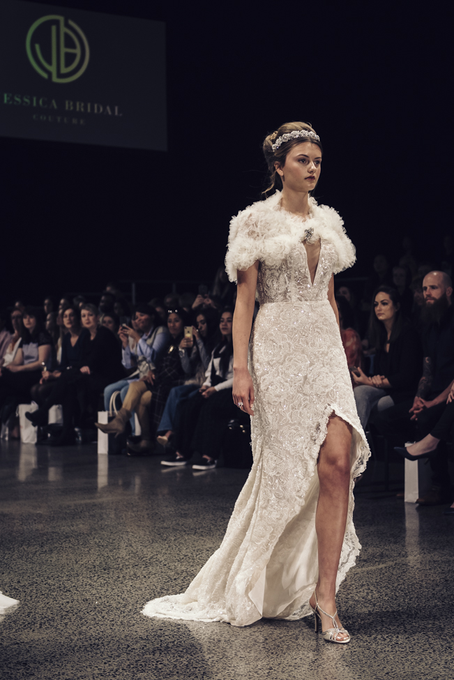 New Zealand Fashion Week - New Zealand wedding show-31.jpg