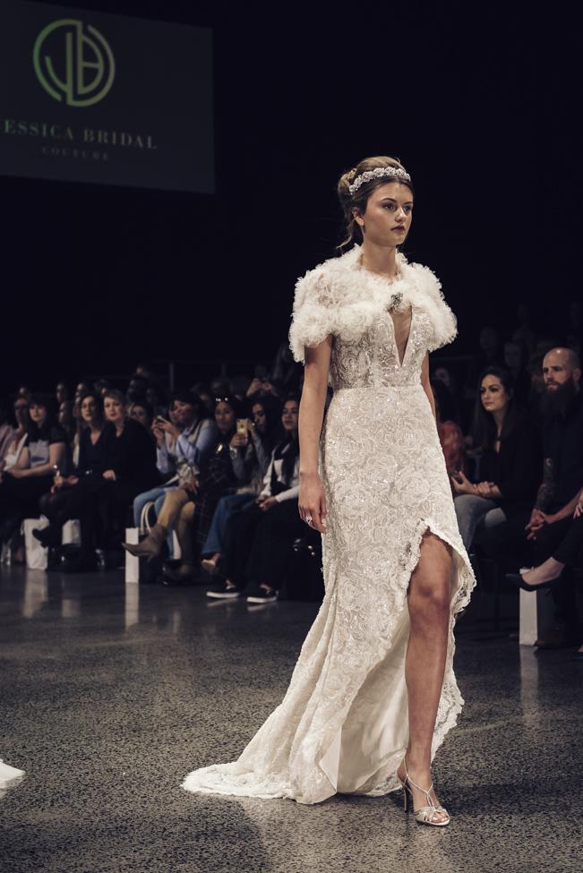 New Zealand Fashion Week - New Zealand wedding show-31.jpg