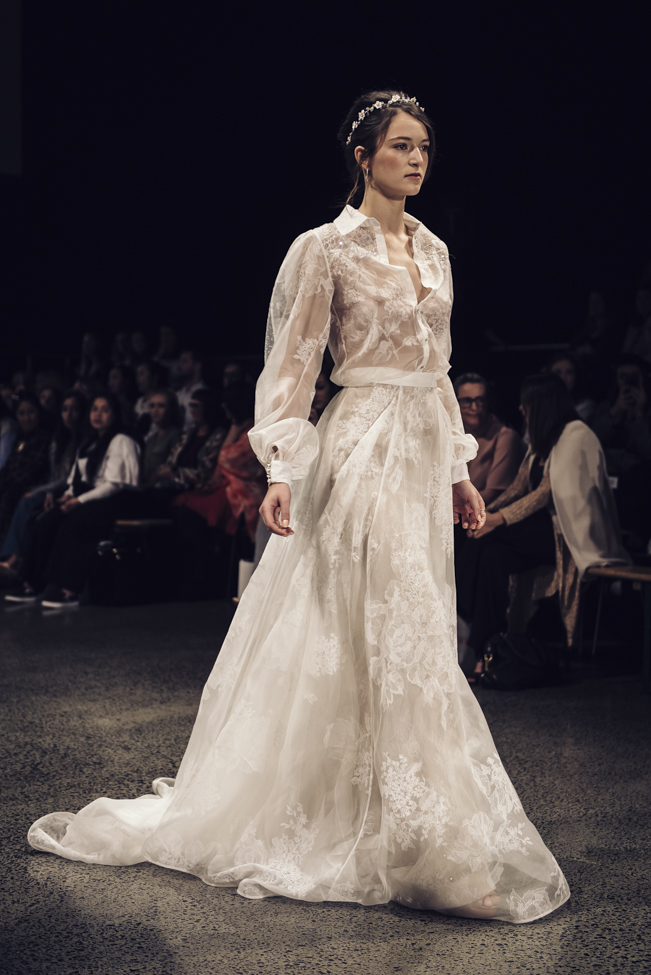 New Zealand Fashion Week - New Zealand wedding show-33.jpg