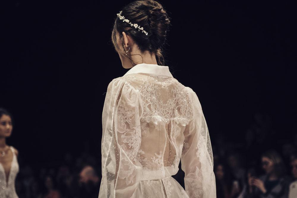 New Zealand Fashion Week - New Zealand wedding show-35.jpg
