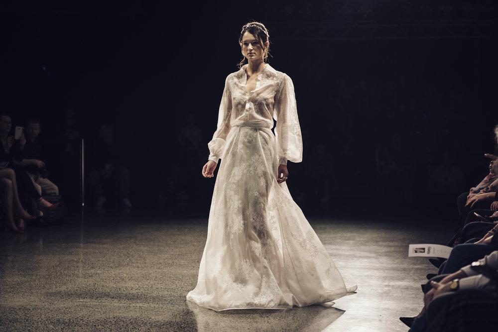 New Zealand Fashion Week - New Zealand wedding show-34.jpg