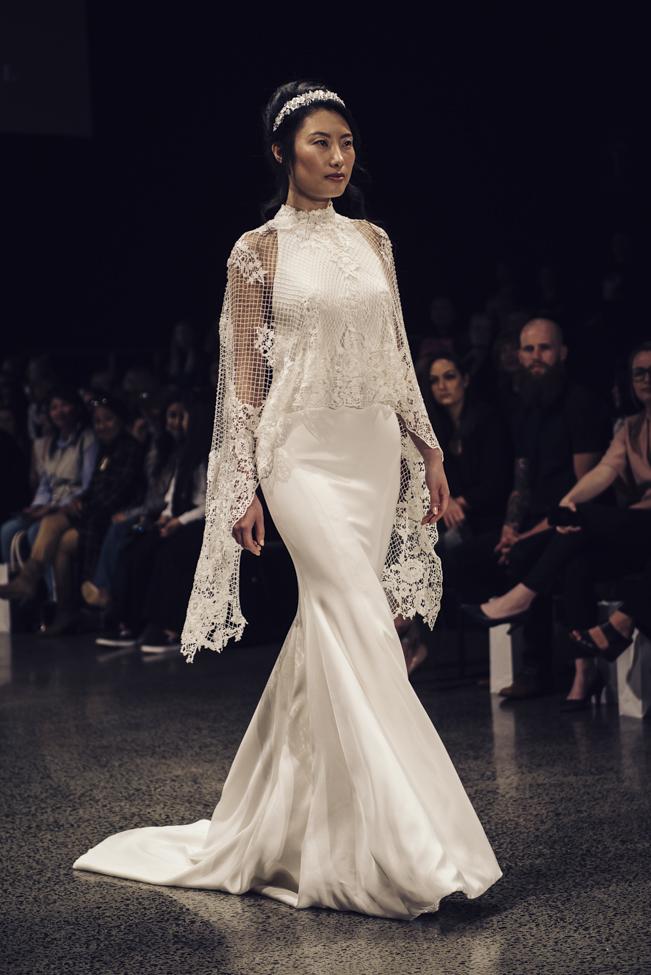 New Zealand Fashion Week - New Zealand wedding show-36.jpg