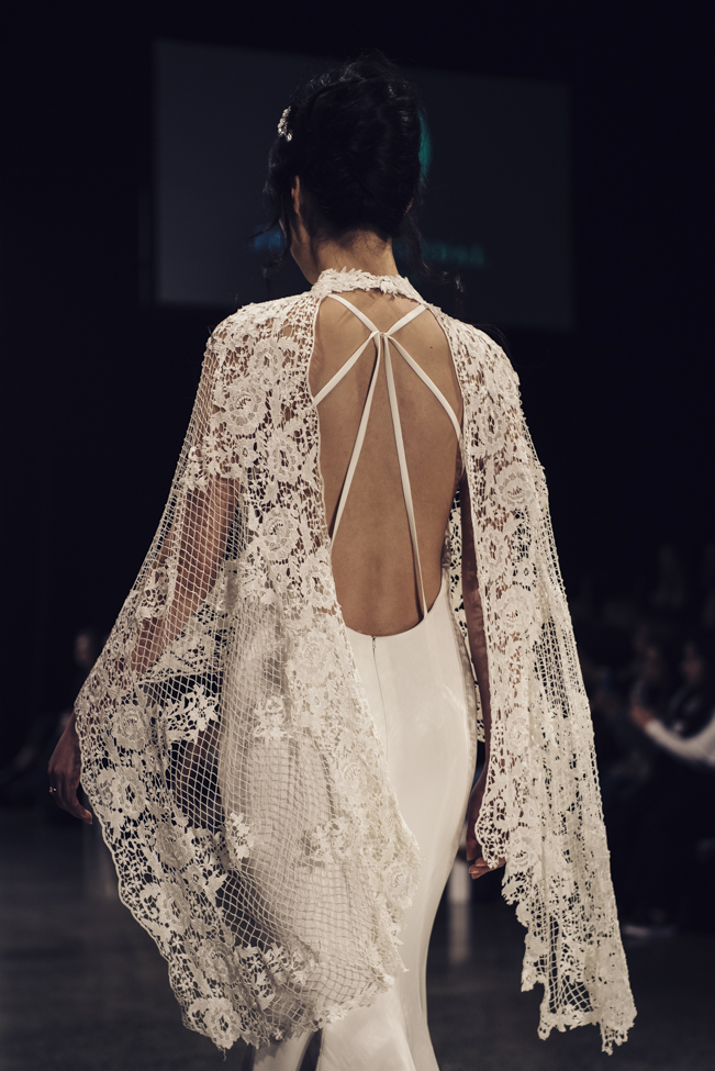 New Zealand Fashion Week - New Zealand wedding show-37.jpg