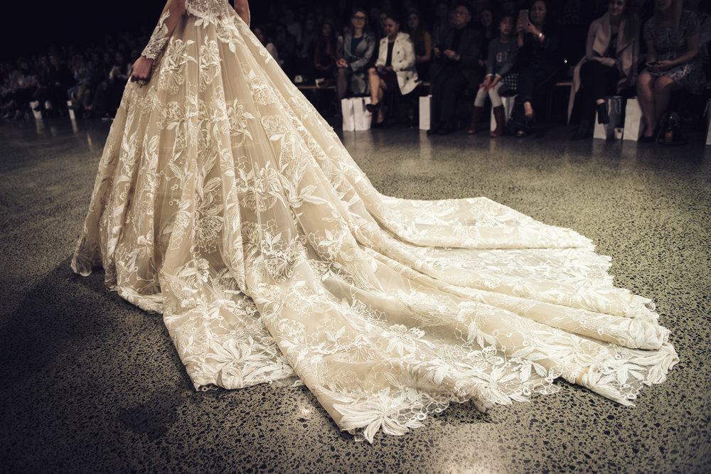 New Zealand Fashion Week - New Zealand wedding show-39.jpg
