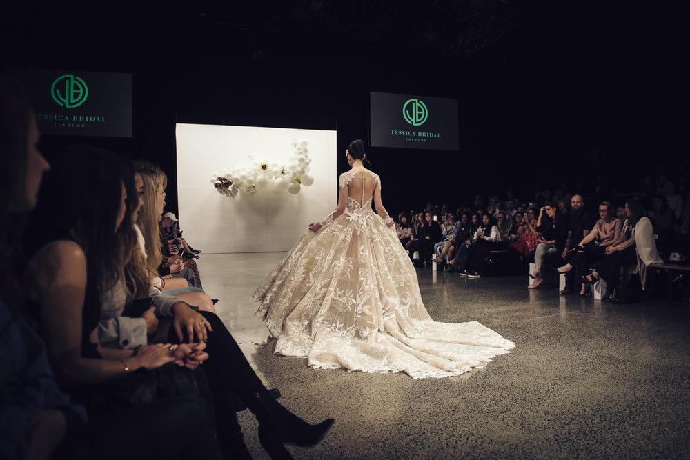 New Zealand Fashion Week - New Zealand wedding show-40.jpg