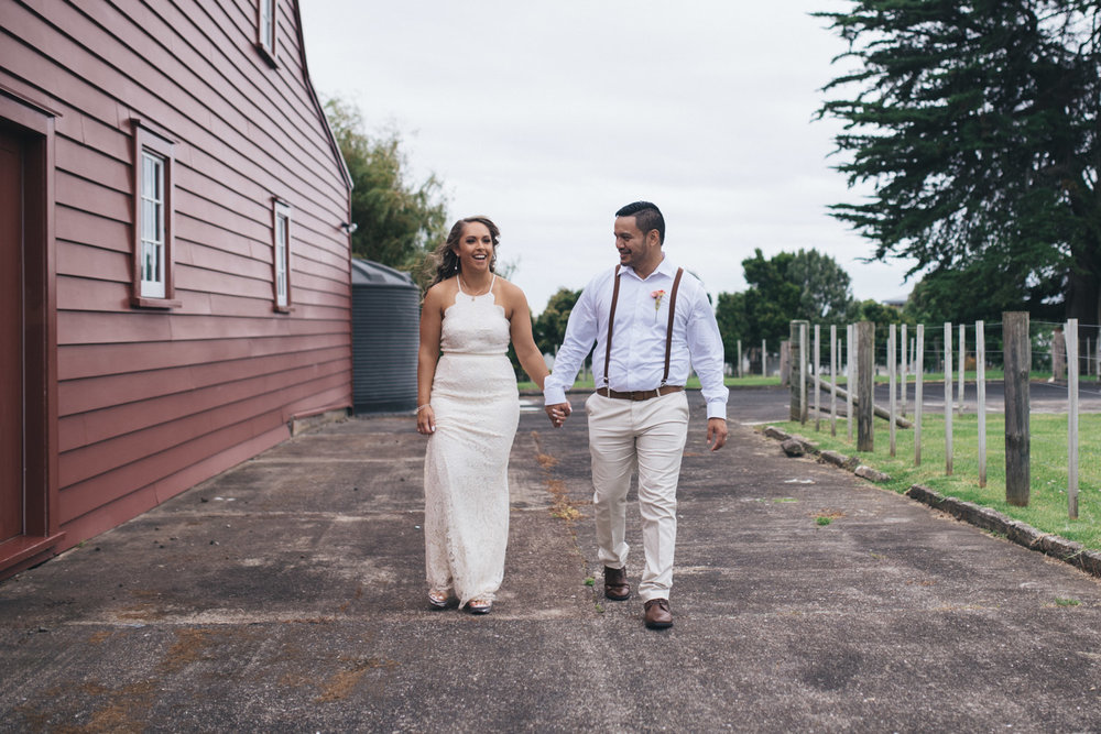Abbevile Estate Butterfly creek wedding-58.jpg