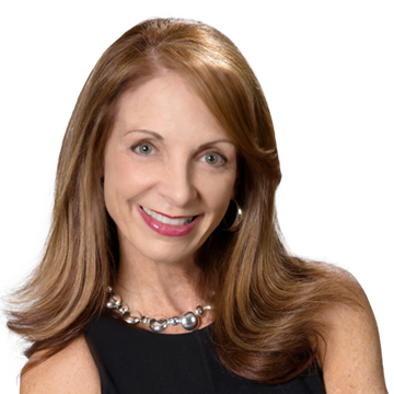 CAROLYN CANVILLE WRITER/ON-AIR PERSONALITY  -