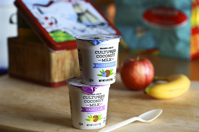 98188-98189-cultured-yogurts.jpg