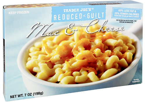 95141-reduced-guilt-mac-&-cheese.jpg