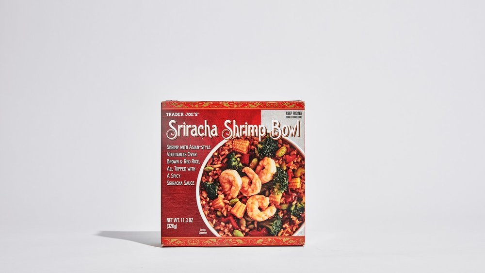 siracha shrimp bowl.jpg