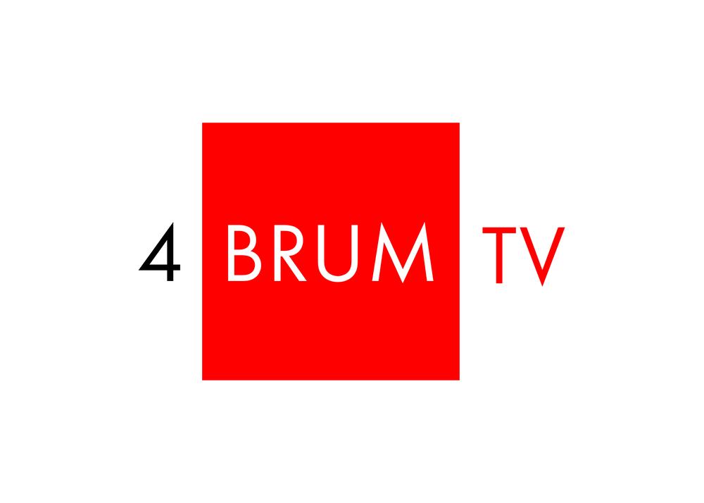 4brum tv logo.png