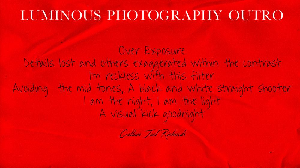 luminousphotographypoemOUT.jpg