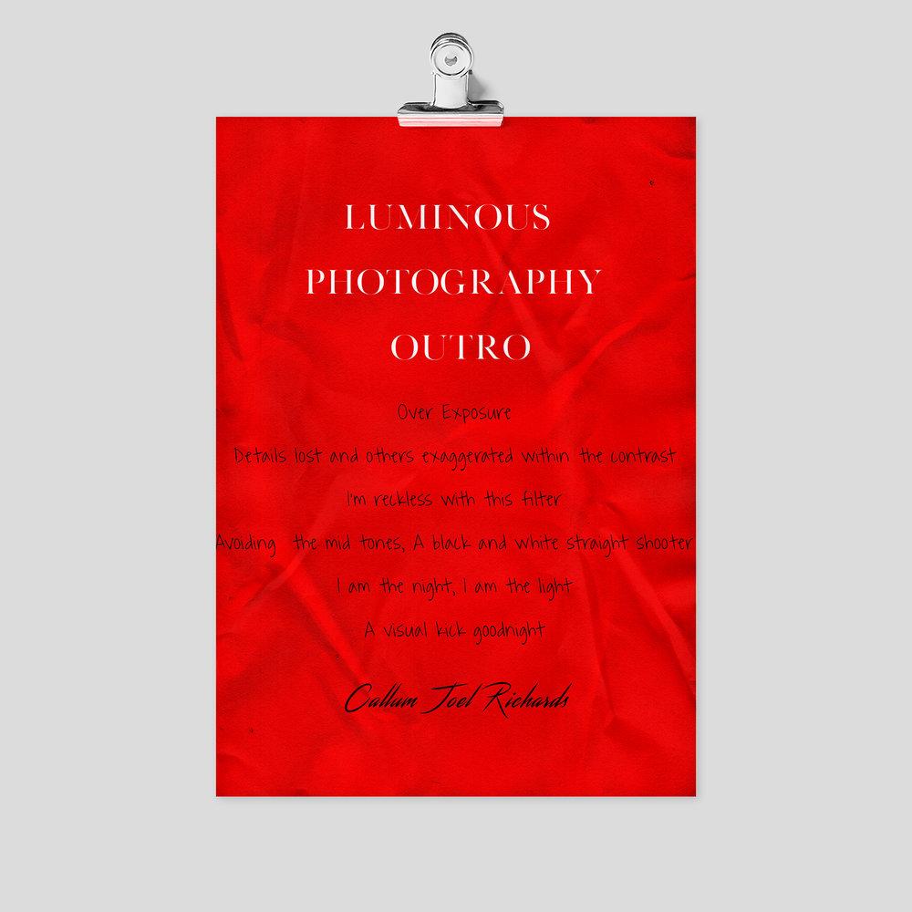 luminousphotographypoemOUTblg.jpg