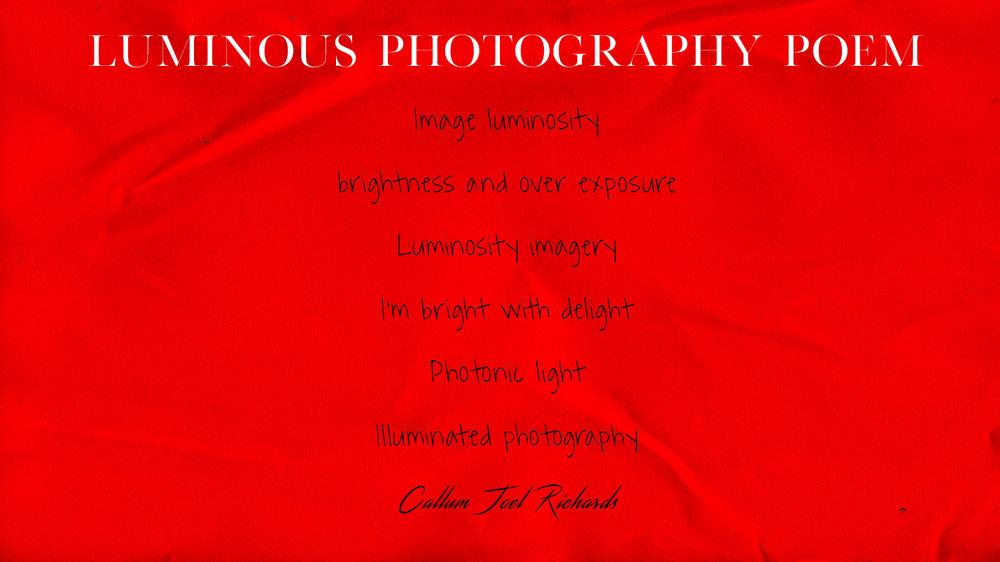 luminousphotographypoem.jpg