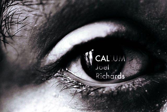 ᴍᴏᴏᴅ: ᴛᴇɴᴇʙʀᴏᴜs 📷: Sony  Photo by @mono_cal , @callumjoelphotography  #tenebrous #tenebrousphotography  https://www.callumjoelrichards.com/tenebrous #callumjoelmono #callumjoelphotography #callumjoelrichards . . . . . . . . . . . . . . . . . . . . . . .  #eye #eyephoto #eyephotography #eyephotos #eyephoneography #sonyphoto #sonyphotos #sonyphotography #sonyphotographer #dark #photography #photographer #me #myself #self #macro #macrophotography #closeup #closeupphotography #creative #creativity