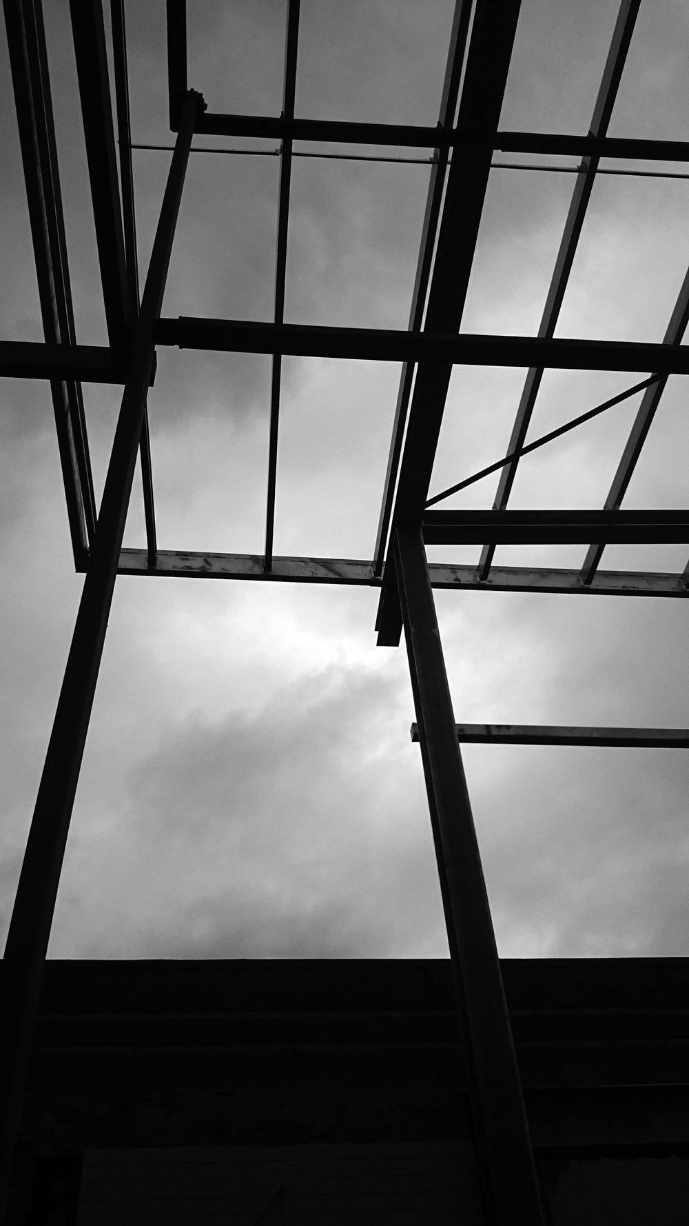 frame-sfw.jpg