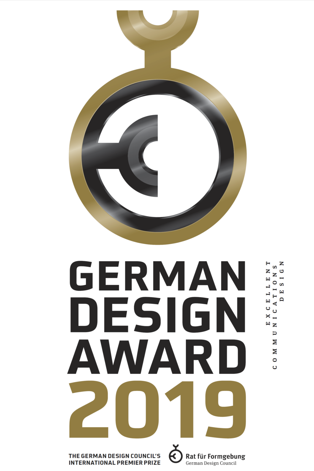 german design prize.png