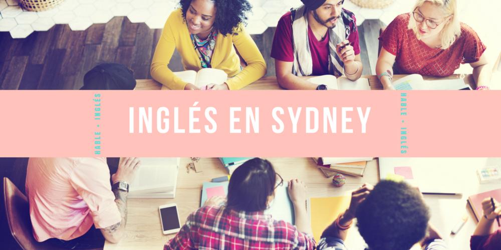 Copy of inglês em Sydney.png