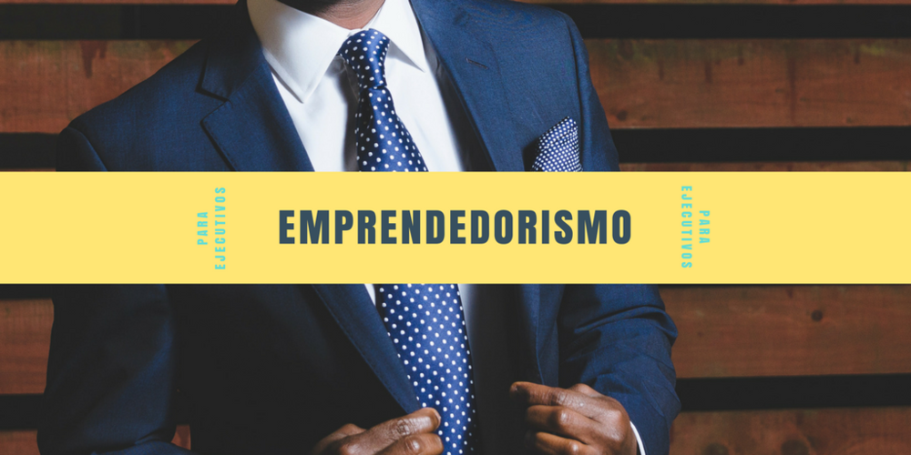 emprendedorismospa.png