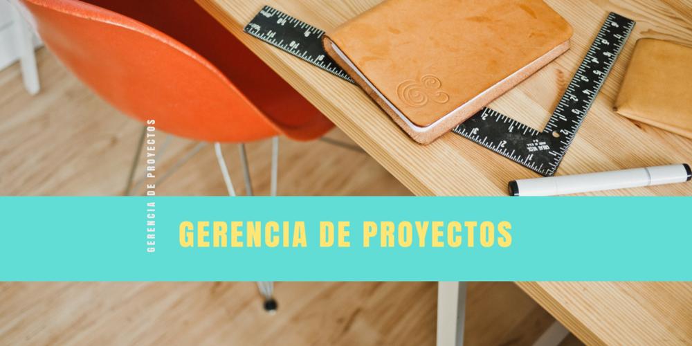 gerencia de proyectos.png