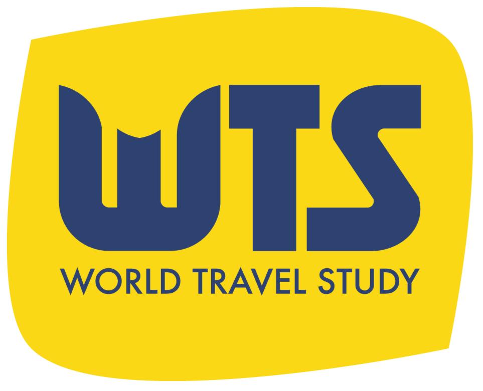 Logo WTS_JPEG.jpg