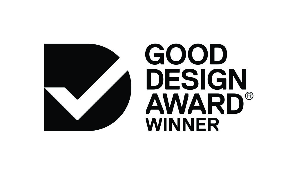 Good Design Award_Winner_CMYK_BLK_Logo.jpg
