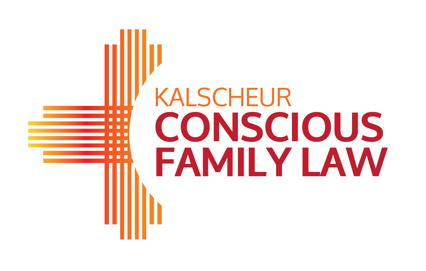 Kalscheur Conscious Family Law